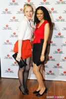 American Heart Association Young Professionals 2013 Red Ball #285