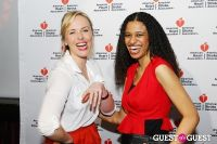 American Heart Association Young Professionals 2013 Red Ball #289