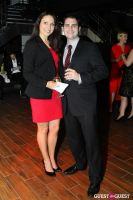 American Heart Association Young Professionals 2013 Red Ball #291