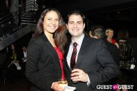 American Heart Association Young Professionals 2013 Red Ball #294
