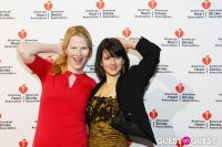American Heart Association Young Professionals 2013 Red Ball #300