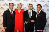 American Heart Association Young Professionals 2013 Red Ball #353