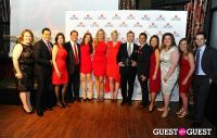 American Heart Association Young Professionals 2013 Red Ball #359