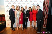 American Heart Association Young Professionals 2013 Red Ball #368