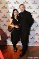 American Heart Association Young Professionals 2013 Red Ball #419