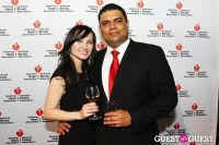 American Heart Association Young Professionals 2013 Red Ball #422