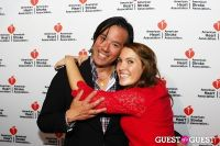 American Heart Association Young Professionals 2013 Red Ball #438