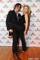 American Heart Association Young Professionals 2013 Red Ball #440