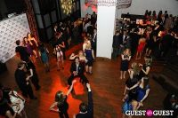 American Heart Association Young Professionals 2013 Red Ball #468