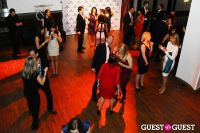 American Heart Association Young Professionals 2013 Red Ball #470