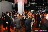 American Heart Association Young Professionals 2013 Red Ball #493