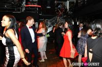 American Heart Association Young Professionals 2013 Red Ball #526