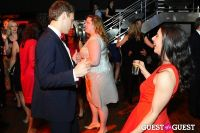 American Heart Association Young Professionals 2013 Red Ball #531