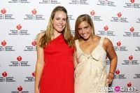 American Heart Association Young Professionals 2013 Red Ball #534