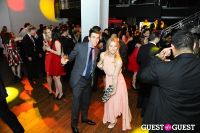 American Heart Association Young Professionals 2013 Red Ball #585