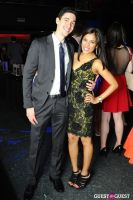 American Heart Association Young Professionals 2013 Red Ball #634