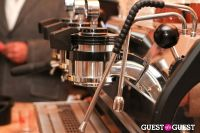 Kopi NYC Restaurant Grand Opening in West Village #91