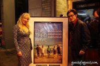 Third Wave Premiere  #48