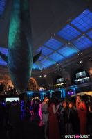 American Museum of Natural History's 2013 Museum Dance #37