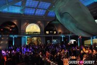 American Museum of Natural History's 2013 Museum Dance #56