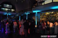 American Museum of Natural History's 2013 Museum Dance #82