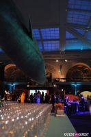 American Museum of Natural History's 2013 Museum Dance #94