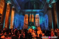 American Museum of Natural History's 2013 Museum Dance #120
