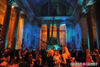 American Museum of Natural History's 2013 Museum Dance #121