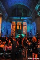 American Museum of Natural History's 2013 Museum Dance #122