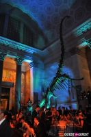 American Museum of Natural History's 2013 Museum Dance #125