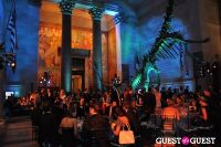 American Museum of Natural History's 2013 Museum Dance #127