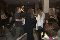 ISOLATED Surf Documentary Screening at Equinox - Hosted By Ryan Phillippe #26