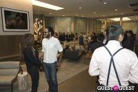 ISOLATED Surf Documentary Screening at Equinox - Hosted By Ryan Phillippe #33