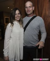ISOLATED Surf Documentary Screening at Equinox - Hosted By Ryan Phillippe #38