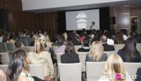 ISOLATED Surf Documentary Screening at Equinox - Hosted By Ryan Phillippe #41