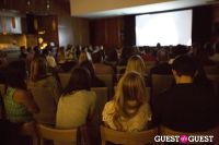 ISOLATED Surf Documentary Screening at Equinox - Hosted By Ryan Phillippe #48