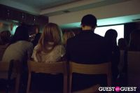 ISOLATED Surf Documentary Screening at Equinox - Hosted By Ryan Phillippe #49