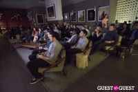 ISOLATED Surf Documentary Screening at Equinox - Hosted By Ryan Phillippe #63