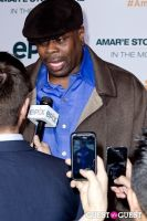 Amar'e Stoudemire In The Moment Premiere #5