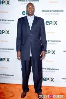 Amar'e Stoudemire In The Moment Premiere #12