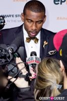 Amar'e Stoudemire In The Moment Premiere #60