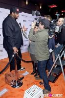 Amar'e Stoudemire In The Moment Premiere #69