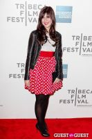 Sunlight Jr. Premiere at Tribeca Film Festival #31