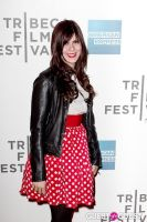 Sunlight Jr. Premiere at Tribeca Film Festival #32