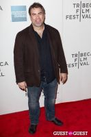 Sunlight Jr. Premiere at Tribeca Film Festival #41