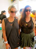 The Do-Over & Adidas Originals Presents DoChella 2013 (2nd Weekend) #27