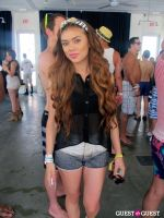 The Do-Over & Adidas Originals Presents DoChella 2013 (2nd Weekend) #29