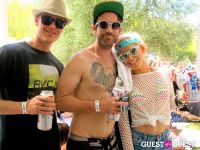 The Do-Over & Adidas Originals Presents DoChella 2013 (2nd Weekend) #30