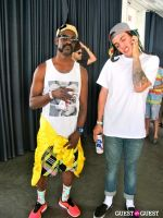 The Do-Over & Adidas Originals Presents DoChella 2013 (2nd Weekend) #43