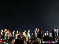 Coachella Music Festival 2013: Day 1 #4